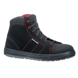 Sneaker de sécurité haut S3 - SOLAR LEMAITRE