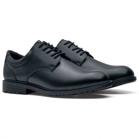 Chaussures professionnelles Derby - CAMBRIDGE III Shoes For Crews