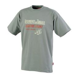 Tee-shirt de travail LAFONT CVINTAGE2