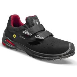Chaussures de sécurité S1P ESD - RILEY FRESH LEMAITRE