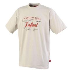 Tee-shirt de travail - LAFONT CVINTAGE3