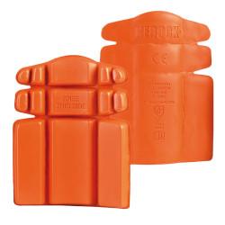 Plaques de protection genoux HEROCK 21MI0901