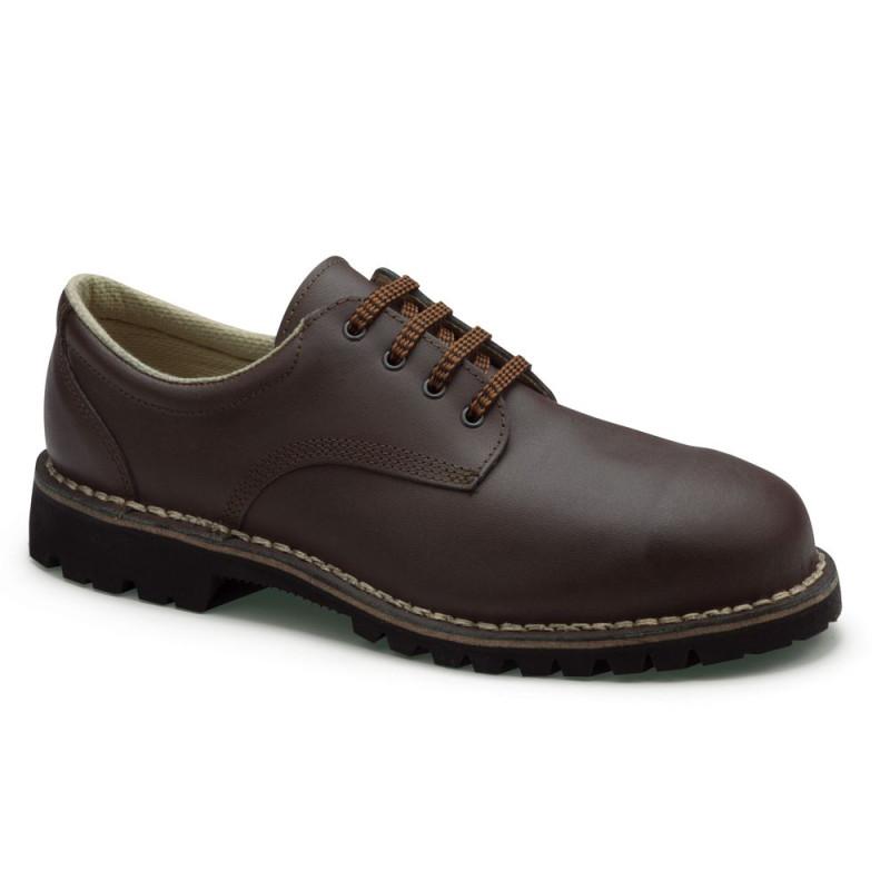 Chaussures de protection S3 CI HRO SRC  - LE MANS S24
