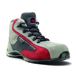 Chaussures de sécurité S1P - LAFONT J7MT33