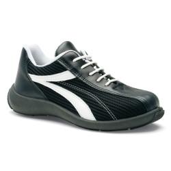 Chaussures de protection S1P SRC - MAYA S24