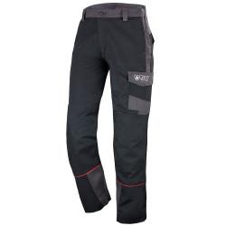 Pantalon de travail retardateur de flammes KONEKT 1 CEPOVETT