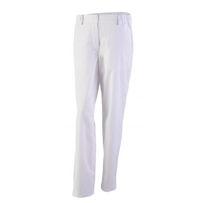 Pantalon Médicale Femme - LAFONT 1ADE78PC