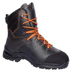 Chaussures de sécurité bûcheron S3 SRC - SOLIDUR KAILASH