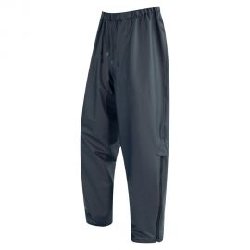 Pantalon de pluie professionnel - SOLIDUR PAPLU01