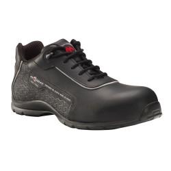 Chaussures de sécurité S3 - LAFONT J7MT51