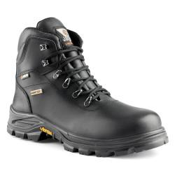 Chaussure de sécurité Gore-Tex® S3 SRC WR Jalterre Jallatte