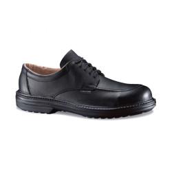 Chaussures de sécurité ville SIRIUS LEMAITRE