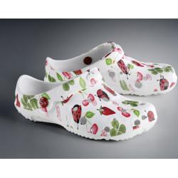 Chaussures Médicales pour Femmes - SCHUZZ Globule