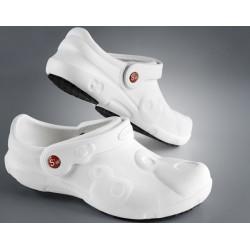 Chaussures Médicales pour Femmes - SCHUZZ PRO