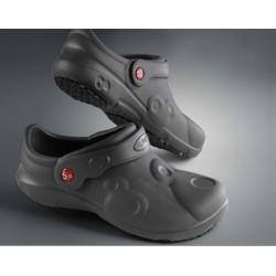 Chaussures Médicales pour Hommes - SCHUZZ PRO