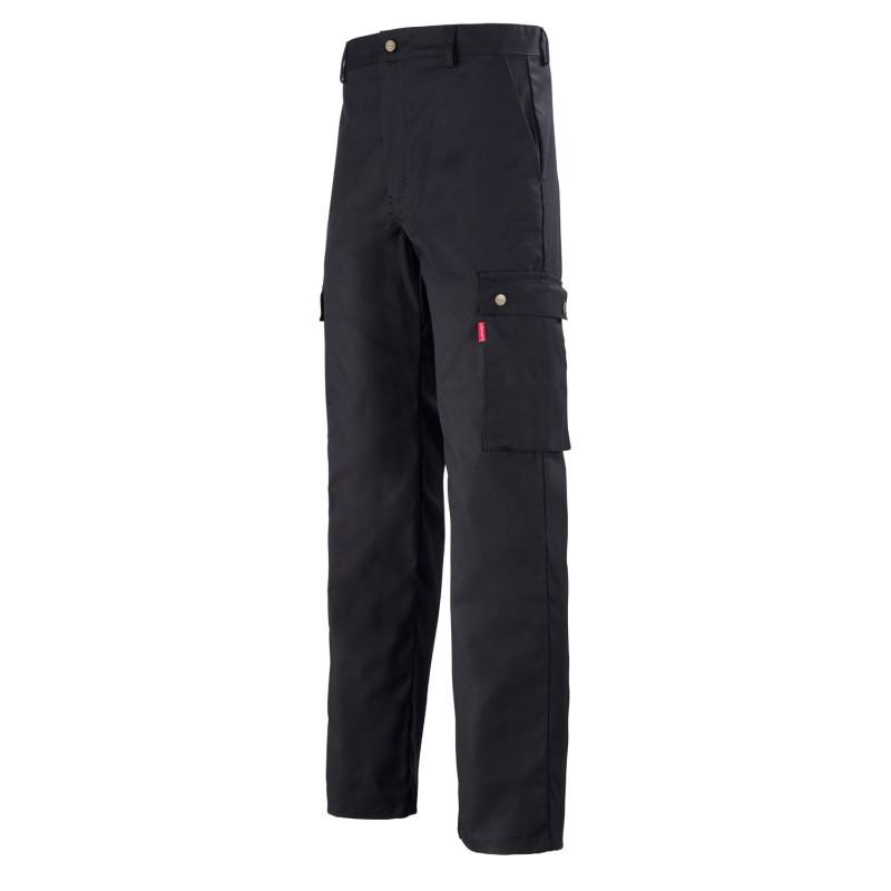 Pantalon de travail LAFONT 1ALANST5