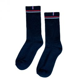 Chaussettes de travail made in France LA TORCHE Forest Workwear