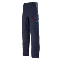 Pantalon de travail - LAFONT 1PER82CP