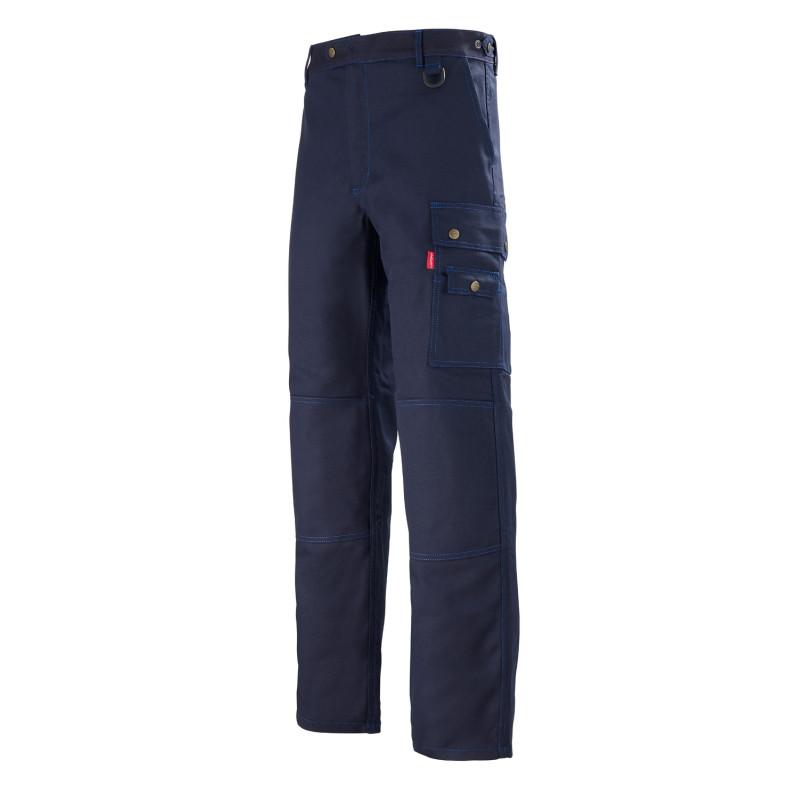 Pantalon OPALE - LAFONT 1PER82CP