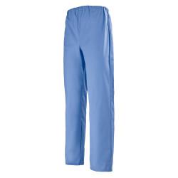 Pantalon Médical Mixte - LAFONT 1LUCTM3