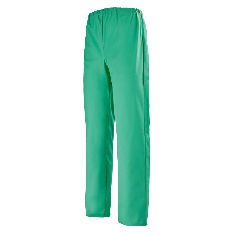 Pantalon Mixte ARIEL- LAFONT 1LUCTM3