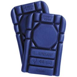 Plaque de Protection de genoux - LAFONT HPG418