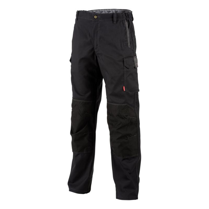 Pantalon de travail homme HAKAN - LAFONT 1STH82CP