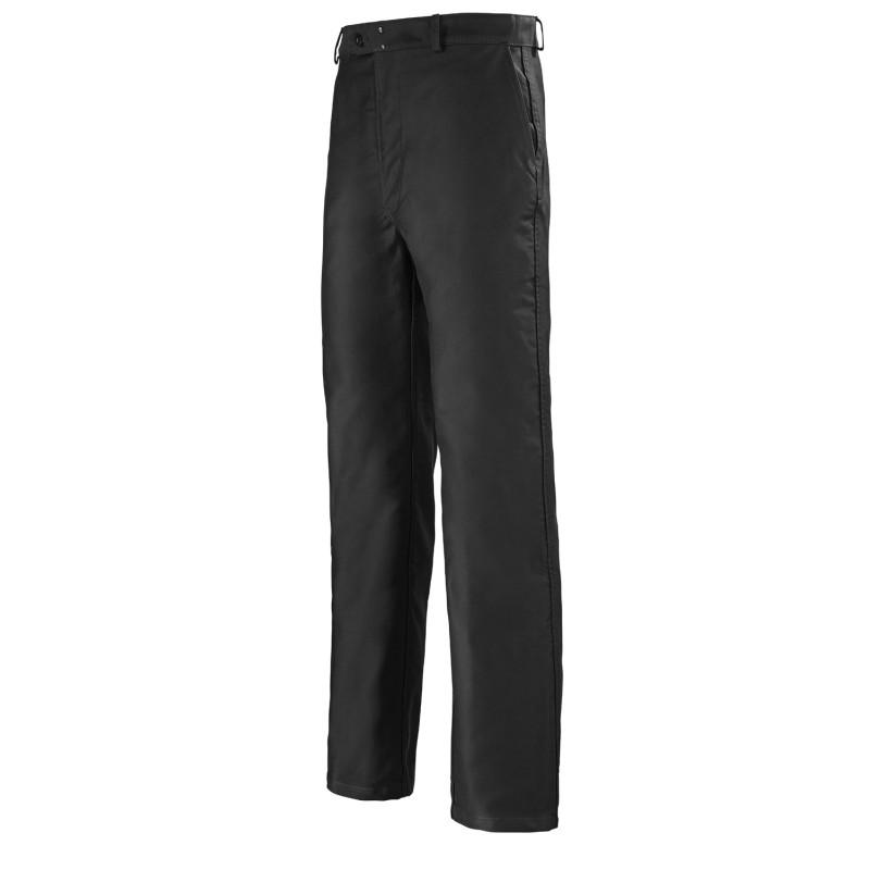 Pantalon largeot LAFONT 1093KC9