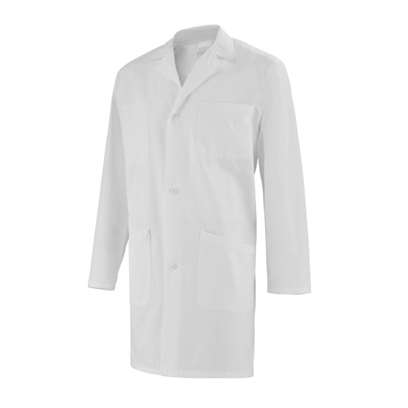 blouse de cuisine elegant veste de cuisine respirante with blouse de cuisine interesting veste. Black Bedroom Furniture Sets. Home Design Ideas