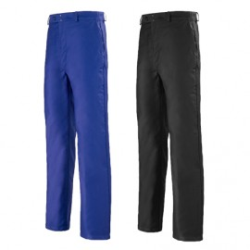 Pantalon largeot LAFONT - BENOIT 1093KC9