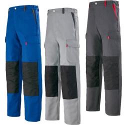 Pantalon de travail - LAFONT 1TEE82CP