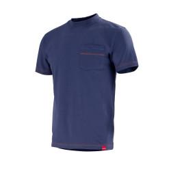 Tee-Shirt - LAFONT CXPRS