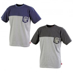 Tee-shirt de travail - LAFONT CSTONE2