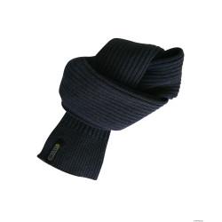 Echarpe tricotée - DASSY Aura