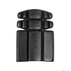 Paire de Plaques de Protection de genoux - DASSY CRATOS