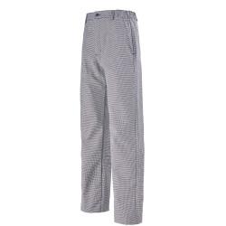 Pantalon de Cuisine pour Homme - LAFONT 1FCH87CO