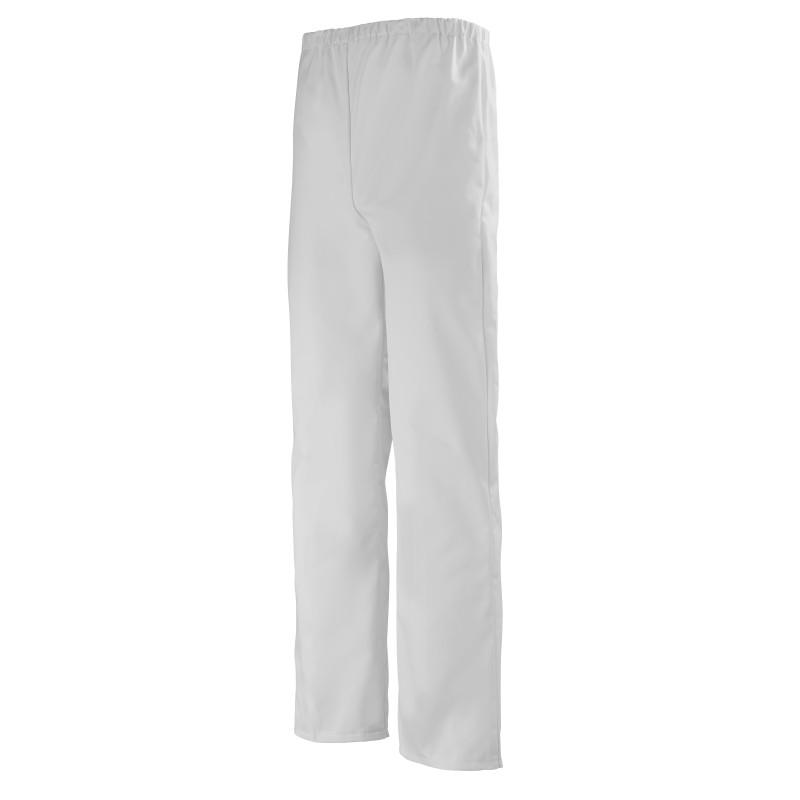 Pantalon agro-alimentaire - LAFONT 10700/BL00011/S