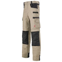 Pantalon Paysagiste / Jardinier - LAFONT 1ATN82CPB