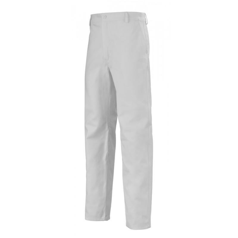 Pantalon de peintre - LAFONT 1BAS80CO