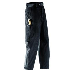 Pantalon de charpentier LAFONT MARCEL - 108-VC9