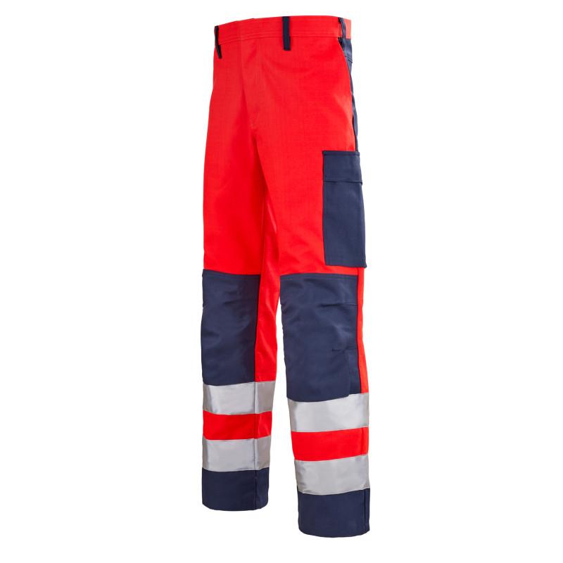 Pantalon Multiriques - LAFONT 1PRHV82CP