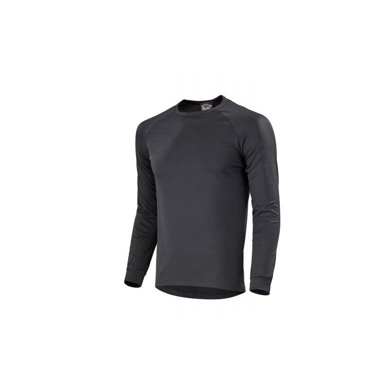 Tee-Shirt thermique PHILOTAS LAFONT CERGOSV