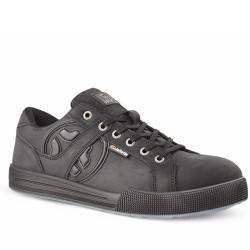 Chaussures de Sécurité basses - JALLATTE JALSKATE SAS S3 SRC