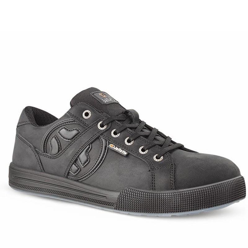 Chaussures de Sécurité basses JALLATTE JALSKATE S3 SRC