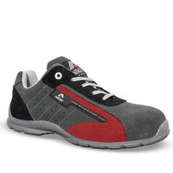 Chaussures de Sécurité basses AIMONT AF-FOUR S1P SRC