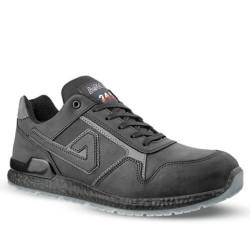 Chaussures de Sécurité basses AIMONT CALVIN S3 SRC