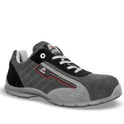 Chaussures de Sécurité basses AIMONT AF-THREE S1P SRC