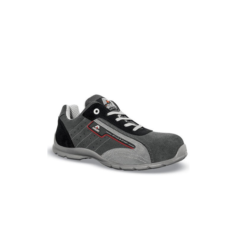 S Chaussures De De Chaussures S De De Chaussures Chaussures S S 1pn4gR
