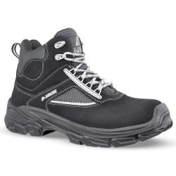 Chaussures de Sécurité Montantes - AIMONT 54602 - TASMANIA S1P SRC