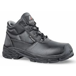 Chaussures de Sécurité Montantes  - AIMONT 54608 - CELTIC S3 SRC